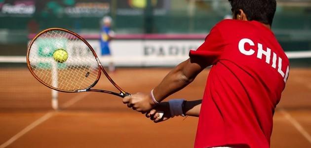 clasificacion mundial tenis masculino