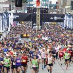 El 2 de octubre se realizará el Adidas Maratón Internacional de Viña del Mar