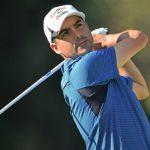 Felipe Aguilar jugará esta semana en el Italian Open