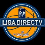 Este sábado comienza la Primera División de la Liga Nacional de Básquetbol 2018-2019