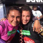 Chile suma nuevas medallas en el Panamericano de Surf
