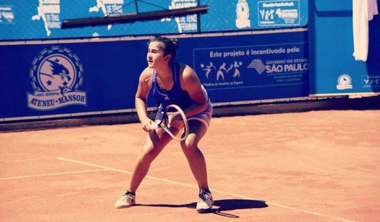 Barbara Gatica