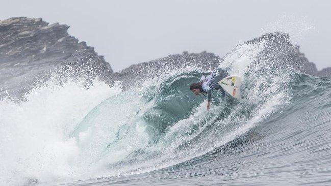surf pichilemu damas