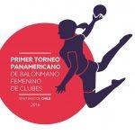 Se definieron los semifinalistas del Panamericano de Clubes Femenino de Handball