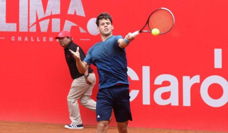Esteban Bruna