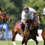 Verfrut y Casa Silva disputarán la corona del Abierto de Chile de Polo