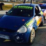 Rally Internacional de Tierra del Fuego se realizará en homenaje a Carlo de Gavardo