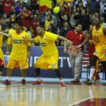 Español de Talca acorta distancias con Osorno en la final de la Liga Nacional de Básquetbol