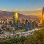 Santiago es el único candidato a organizar los Panamericanos del 2023 tras bajada de Buenos Aires