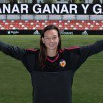 Christiane Endler logra el Premio Zamora a la portera menos batida de la Liga Española