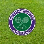 Tenistas nacionales conocen a sus rivales en singles y dobles en Wimbledon