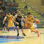 CDS Achao obtiene el primer lugar de la fase regular en la segunda división de Liga Saesa