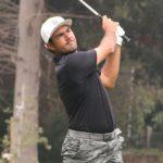 Golfistas chilenos buscarán sumar triunfos en nueva semana de torneos internacionales