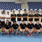 Chile cayó ante Alemania en su debut por el Mundial Juvenil Masculino de Handball