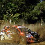 Emilio Rosselot buscará el podio en el Gran Premio de Vicuña del RallyMobil