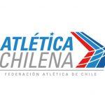 Asociación Atlética Regional Metropolitana y Fedachi se enfrentan por situación financiera de la Federación