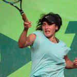 Con nueve victorias nacionales continuó la Copa Club Tenis Unión