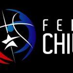 Este lunes comenzará la venta de entradas para los nuevos partidos de Chile en las clasificatorias al Mundial de Básquetbol