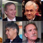 Candidatos presidenciales dieron a conocer sus ideas para el deporte chileno