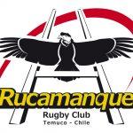¿Dónde aprender?: Rucamanque Rugby Club