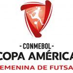 Chile jugará en el Grupo B de la Copa América Femenina de Futsal