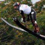 Figuras mundiales del esquí náutico animarán una nueva versión del Chile Night Jump
