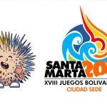 Este sábado comienza la participación chilena en los Juegos Bolivarianos 2017