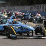 Deportistas nacionales critican millonario aporte del Gobierno a la Fórmula E