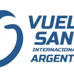 Pablo Alarcón fue el mejor chileno en la primera etapa de la Vuelta a San Juan