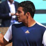 Christian Garin y Akira Santillán avanzan a cuartos de final de dobles del Challenger de Le Gosier