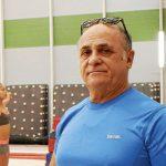 Ex gimnastas nacionales acusan agresiones físicas y psicológicas del entrenador Cristián Achondo