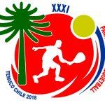 Temuco recibirá en marzo el XXXI Panamericano de Racquetball