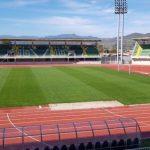 Ovalle fue descartada como sede de la Copa América de Fútbol Femenino