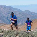 Suzuki Climbing Tour celebrará sus 10 años con fecha en Picarquín