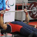 Equipo chileno de Para-Powerlifting viaja a Japón para disputar el Campeonato Asiático