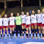 Selecciones Chilenas de Handball conocieron a sus rivales para los Juegos Sudamericanos de Cochabamba