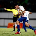 La Roja Sub 20 rescató un importante empate ante Bolivia en el fútbol de los Juegos Sudamericanos