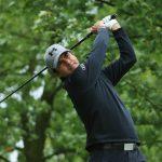 Siete golfistas nacionales participarán en diversos torneos internacionales este fin de semana