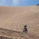 Atacama Rally entregará 2 wild car para el Dakar 2019