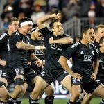 """Los """"Cóndores"""" recibirán a los Māori All Blacks el próximo 17 de noviembre"""