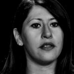 Bárbara Jiménez, bicampeona nacional de boxeo olímpico, denuncia problemas con la Asociación de Temuco