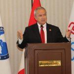 COCh anunció para noviembre la creación del Comité Organizador de Santiago 2023