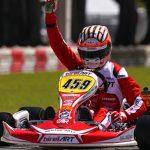 Chile recibirá el Sudamericano de Karting en el 2019