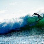 Pichilemu recibirá una nueva fecha del Circuito Mundial de Surf Femenino