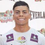 Juan Pablo Meza vuelve al ring el próximo 9 de noviembre