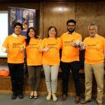 Este domingo se realizará una nueva versión del Maratón de Valparaíso