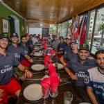 Equipos chilenos se encuentran optimistas con miras a su participación en los Six Days de Enduro