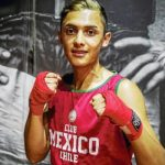 Se confirmó la cartelera de una nueva velada de boxeo en el Club México