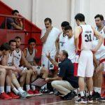 Club Manquehue y Quilicura Basket se acercan a la final de la Conferencia Centro en la Segunda División de la LNB