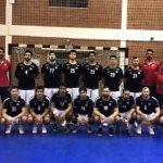 Chile debuta este jueves en el Mundial de Handball enfrentando a Dinamarca